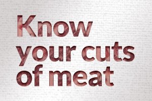 Fairway-Packing-Know-Your-Cuts-Of-Meat